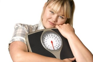 As you start to lose weight, or the basic steps to lose weight